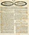 Blumen-Zeitung BHL5149488.jpg