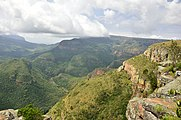 Blyde River Canyon, Mpumalanga, South Africa (19895609343).jpg