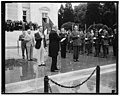 Bnai B'rith at Arlington, Mother's Day, 5-8-38 LCCN2016873577.jpg