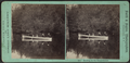 Boating on the Susquehanna, by Smith & Sayles.png