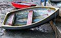 Boats at Penryn (8321879625).jpg