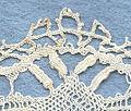 Bobbin lace headside.jpg