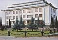 Bobrovytsia-Zemlyaivolya-Office-1.jpg
