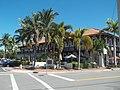 Boca Grande FL CH and NR depot12.jpg