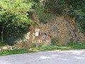 Bocca Scalucce - panoramio.jpg