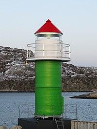 Bodø pier seamark 02.jpg