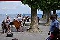 Bodensee - Konstanz.jpg