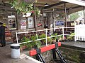 Bodmin Railway Station - panoramio.jpg