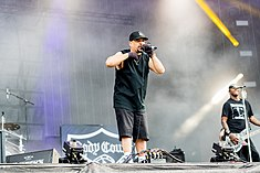Body Count feat. Ice-T - 2019214172340 2019-08-02 Wacken - 2288 - AK8I3110.jpg