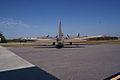 Boeing B-17G-85-DL Flying Fortress Nine-O-Nine Landing Taxi 39 CFatKAM 09Feb2011 (14983920035).jpg