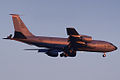 Boeing KC-135 USAFE 37979 (6238507399).jpg