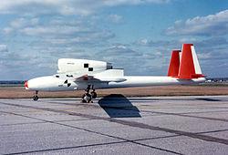 Boeing YQM-94A Compass Cope B USAF.jpg