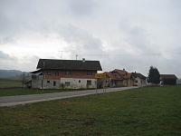 BogaVas1.JPG
