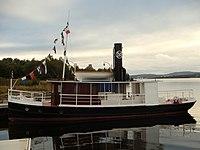 Bogserbåten S S Primus 30.jpg