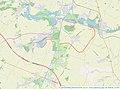 Bois de Quesnoy (Bois Duquesnoy on OpenStreetMap).jpg