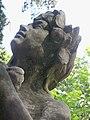 Bois de Vincennes, Nogent-sur-Marne (9355657669).jpg
