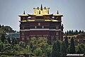 Bokar Monastery, Mirik.jpg