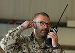 Bold Quest 12-1 Communication Systems Check 120606-A-AO424-133.jpg