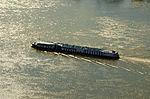 Bolero (ship, 2003) 006.jpg