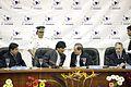 Bolivia - Segunda Conferencia de Estados Parte de la Convención Americana de Derechos Humanos Pacto de San José (9367369948).jpg