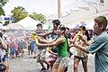 Bolivian Carnival in São Paulo city (12889365584).jpg