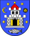 Bolkow arms.png