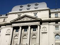 7bb0ce905 Bolsa de Comercio de Buenos Aires - Wikipedia, la enciclopedia libre