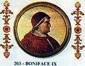 Boniface IX.jpg