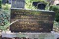 Bonn-Castell Jüdischer Friedhof 7.JPG