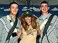 Bonnie-Jill Laflin Iraq 3.jpg
