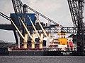 Bonnie Venture (Ship, 2012) IMO 9612155 Port of Amsterdam.JPG