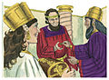 Book of Esther Chapter 8-1 (Bible Illustrations by Sweet Media).jpg