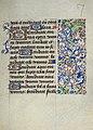 Book of Hours of Simon de Varie - KB 74 G37 - folio 057r.jpg
