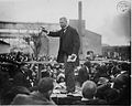 Booker T Washington New Orleans 1915.jpg