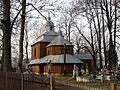 Borchów cerkiew 1.jpg