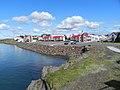 Borgarnes - panoramio (1).jpg