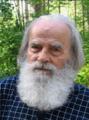 Boris Chirikov.png
