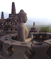 http://upload.wikimedia.org/wikipedia/commons/thumb/6/66/Borobudur-perfect-buddha.jpg/180px-Borobudur-perfect-buddha.jpg