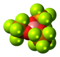 Boron-teflate-3D-spacefill.png