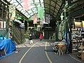 Borough Market interior - geograph.org.uk - 1029742.jpg