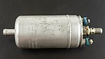 Bosch Fuel Pump 0 580 254 957-92466.jpg