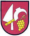 Bosovice CoA CZ.jpg
