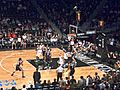 Boston Celtics-Brooklyn Nets 2.jpg