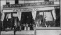 Boston Dry Goods (J. W. Robinson Co.) New Store (1887), 171–173 Spring Street, Los Angeles.png