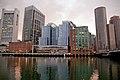 Boston Skyscrapers (4762667074).jpg