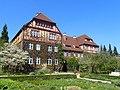 Botanical Garden Berlin 2019-04-16 0717.jpg