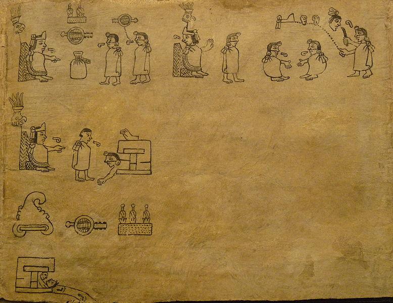 File:Boturini Codex (folio 21).JPG