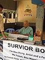 Bou Meng at Tuol Sleng.jpg