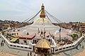 Boudhanath (17665289669).jpg