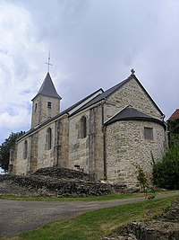 Bouhey Eglise.JPG